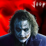 joop2800